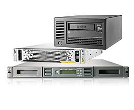 Backup-and-storage