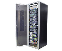Business-Server-Solutions