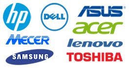 End-user-computing_brands