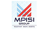 MPISI Group