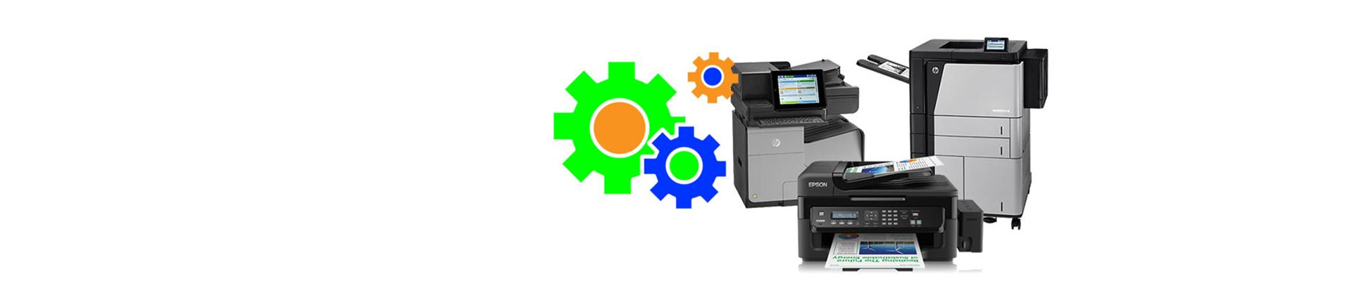 Printer-Repair11