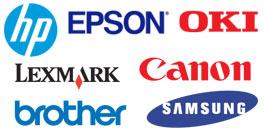 Printing_scanning_brands