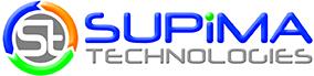 Supima Technologies