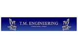 T.M. Engineering