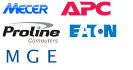 Business-Server-Solutions_brands