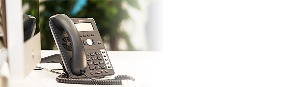VoIP_IP-Telephony