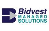 Bidvest Managed Solutions