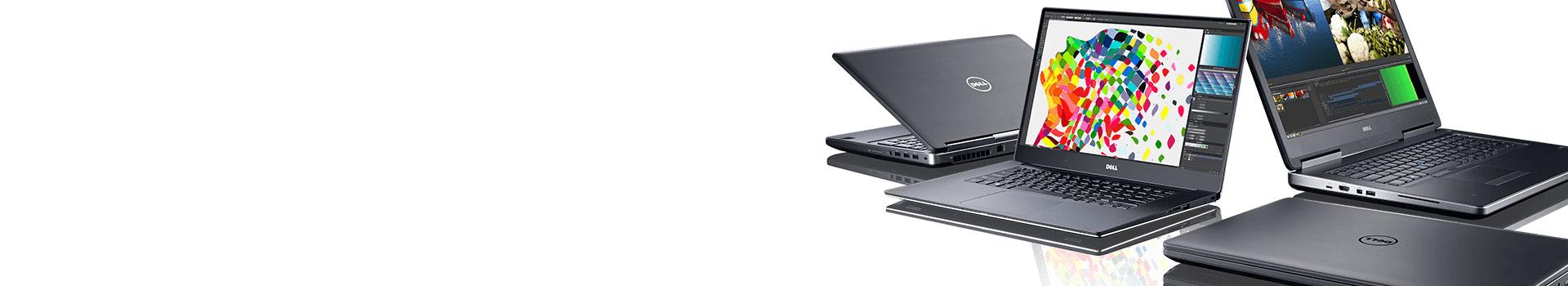 laptops-sales