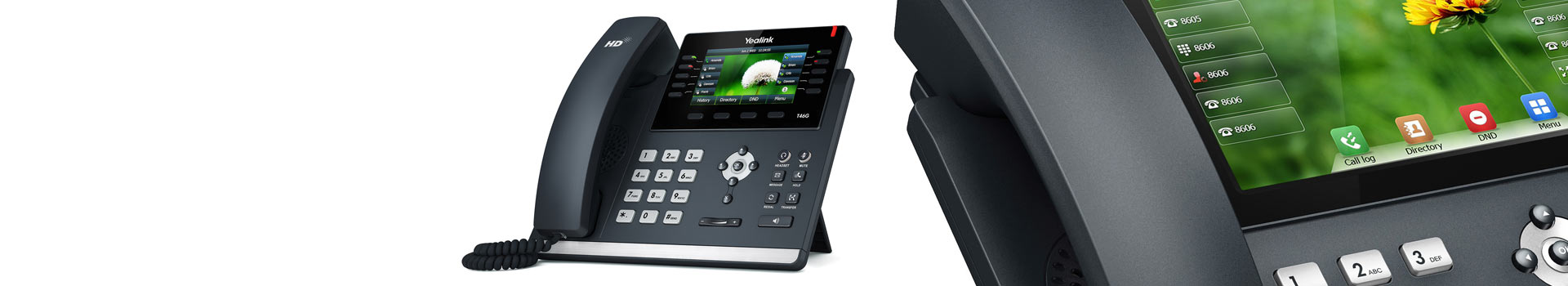 pageHeader_ip-telephony