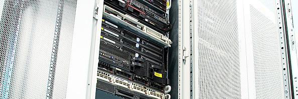 server-cabinet