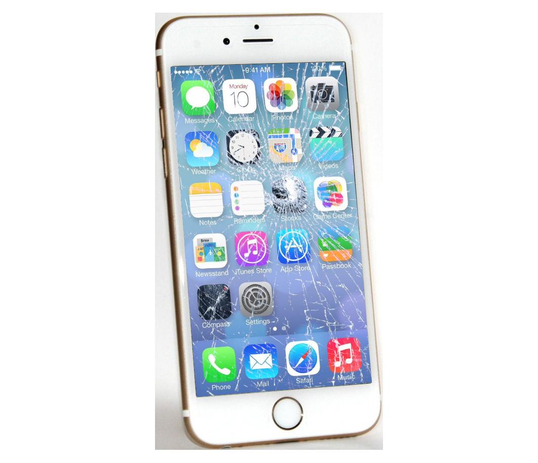 phone-Repairs