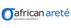 african-arete-logo