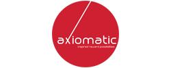axiomatic-logo