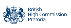 british-high-commision