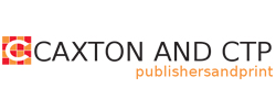 caxton-and-cpt-logo