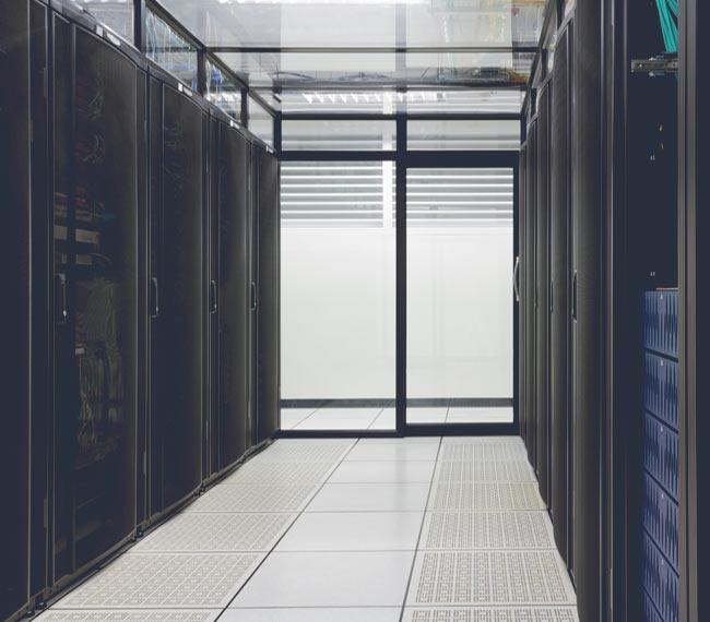 cloud-services-johannesburg