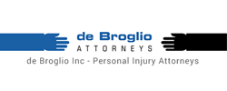 de-broglio-attorneys-logo