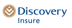 discovery-insure-logo