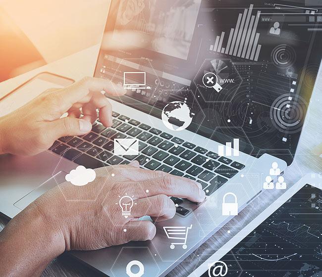 internet-solution-johannesburg