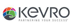 kevro-logo