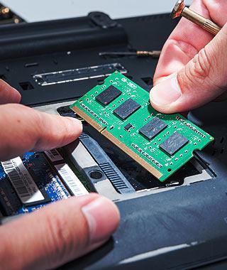 laptop-memory