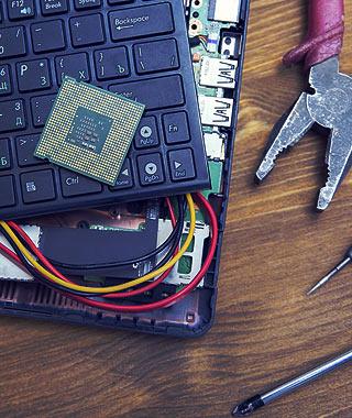 laptop-service