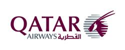 qatar-airlines-logo