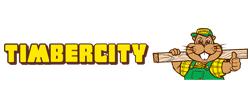 timbercity-logo