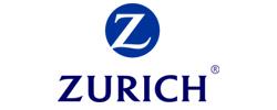 zurich-bank-logo