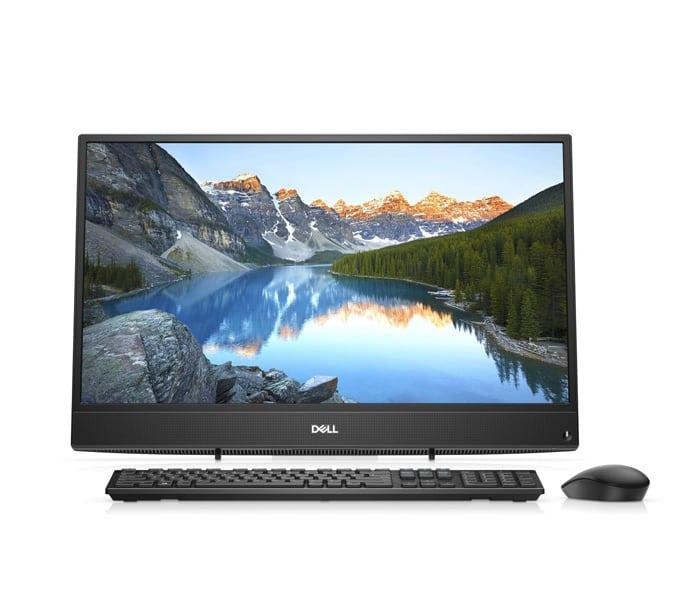 desktop-computers