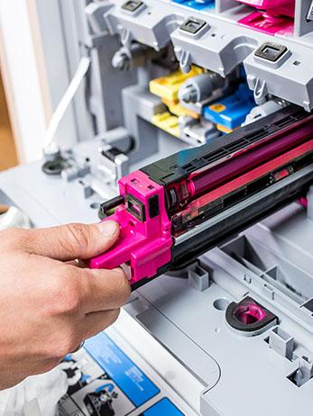 supima-printer-repairs-blog