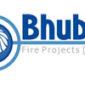 Supima Client Logos - Bhubesi