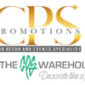 Supima Client Logos - CPS Promotions