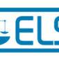 Supima Client Logos - ELS