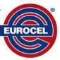 Supima Client Logos - Eurocel
