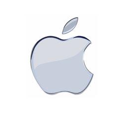 Apple laptop repairs