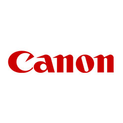 Canon printer repairs – Canon printer repairs Johannesburg