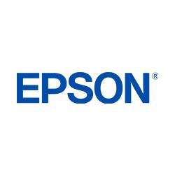 Epson printer repairs - Epson printer repairs Johannesburg
