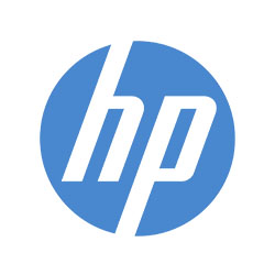 HP printer repairs - HP printer repairs Johannesburg