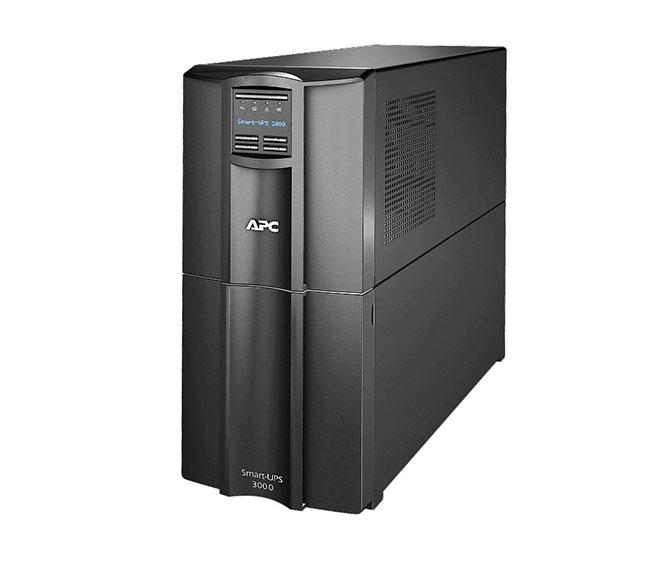 Supima Technologies - UPS Repairs